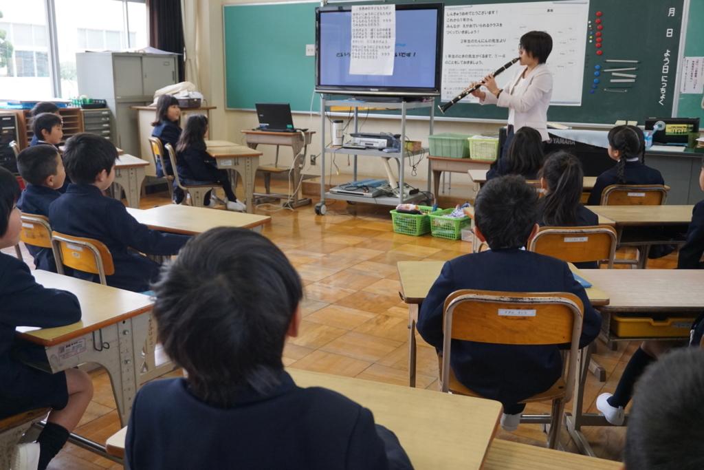 f:id:takebe_primary_school:20180409133854j:plain