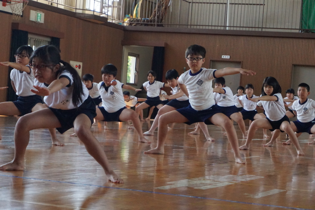 f:id:takebe_primary_school:20180501135442j:plain