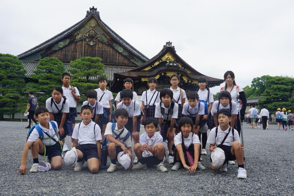 f:id:takebe_primary_school:20180611113836j:plain