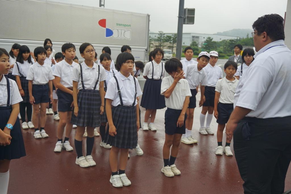 f:id:takebe_primary_school:20180611115613j:plain