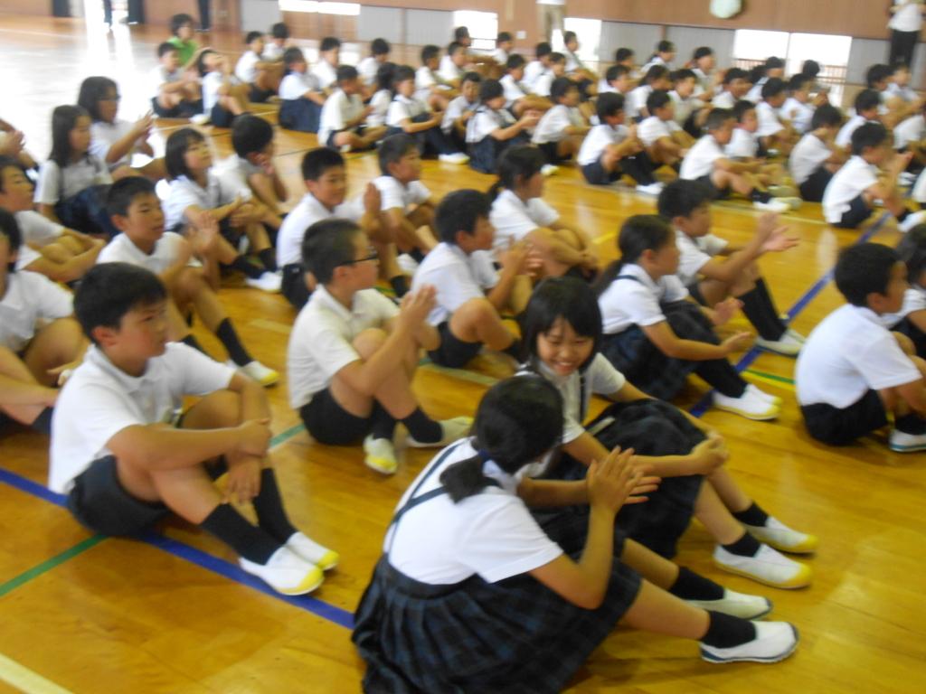 f:id:takebe_primary_school:20180705125721j:plain