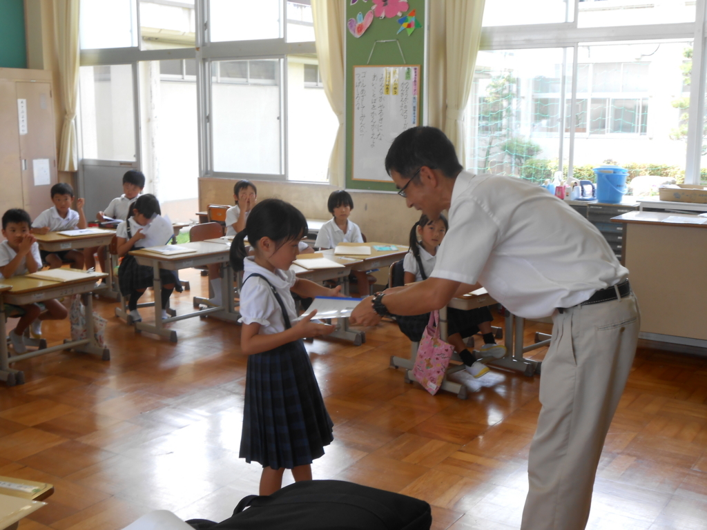f:id:takebe_primary_school:20180719144139j:plain