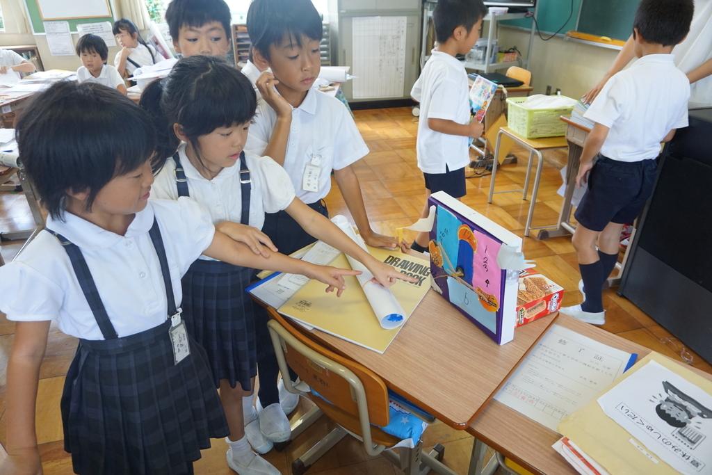 f:id:takebe_primary_school:20180904123427j:plain