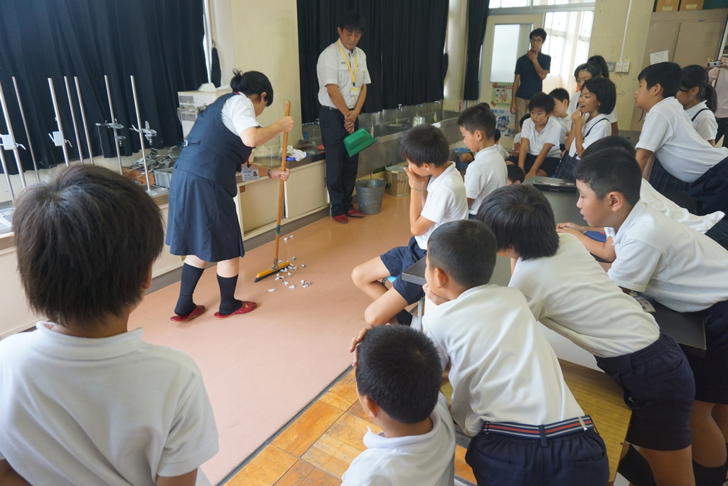 f:id:takebe_primary_school:20180907144137j:plain