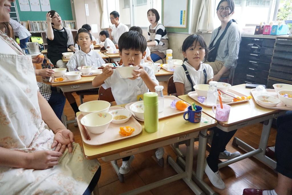 f:id:takebe_primary_school:20180914150149j:plain