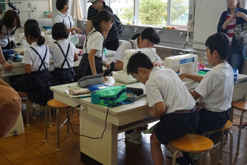 f:id:takebe_primary_school:20180914150359j:plain