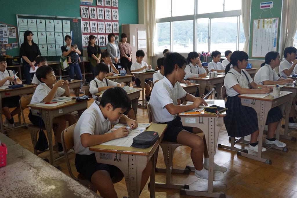 f:id:takebe_primary_school:20180914150426j:plain