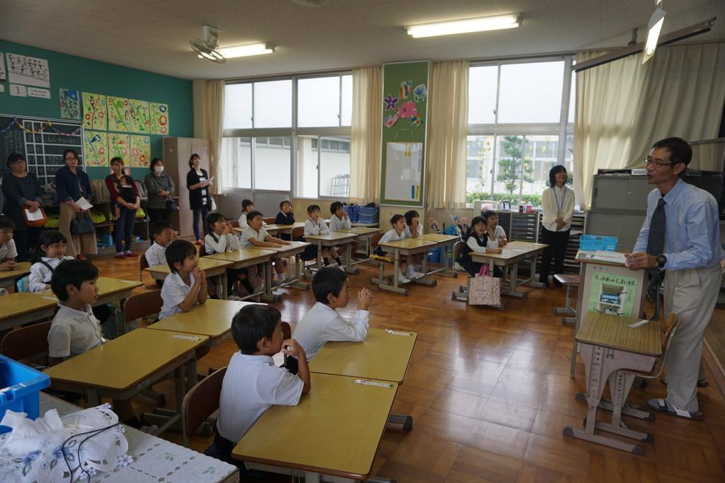 f:id:takebe_primary_school:20181011170041j:plain