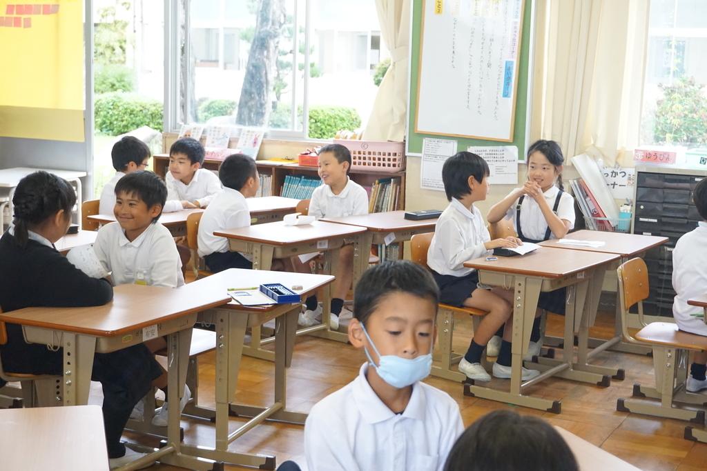 f:id:takebe_primary_school:20181011170125j:plain