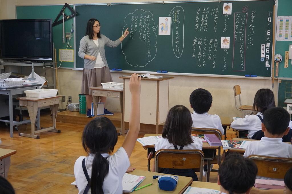 f:id:takebe_primary_school:20181011170214j:plain