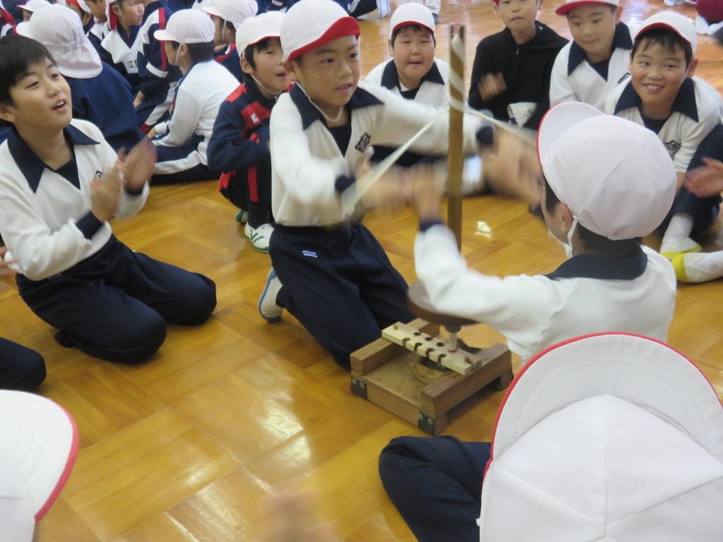 f:id:takebe_primary_school:20181019173802j:plain