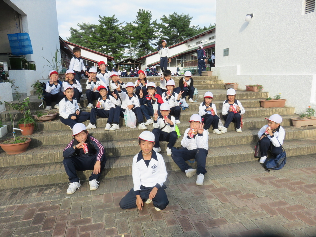 f:id:takebe_primary_school:20181019173832j:plain