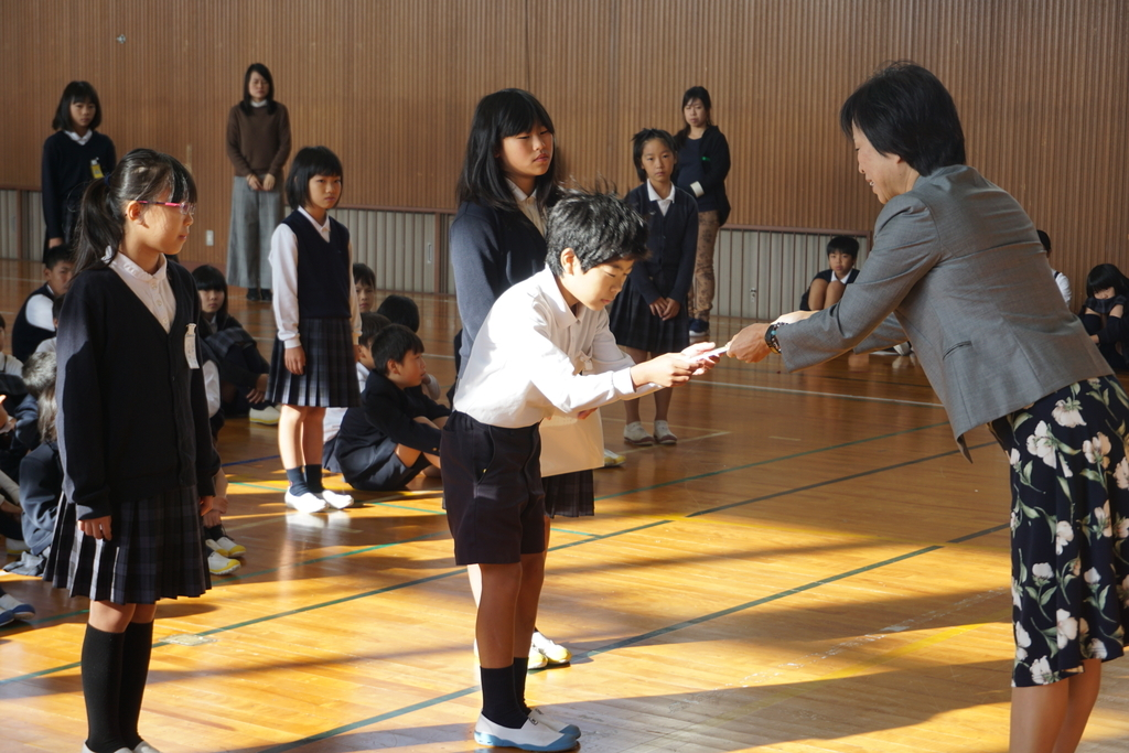 f:id:takebe_primary_school:20181022155434j:plain