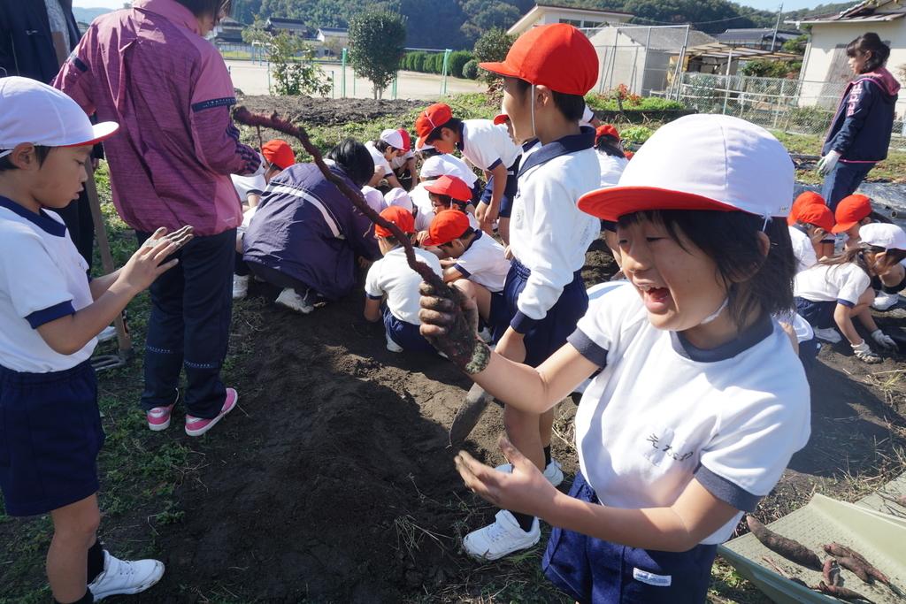 f:id:takebe_primary_school:20181029154843j:plain
