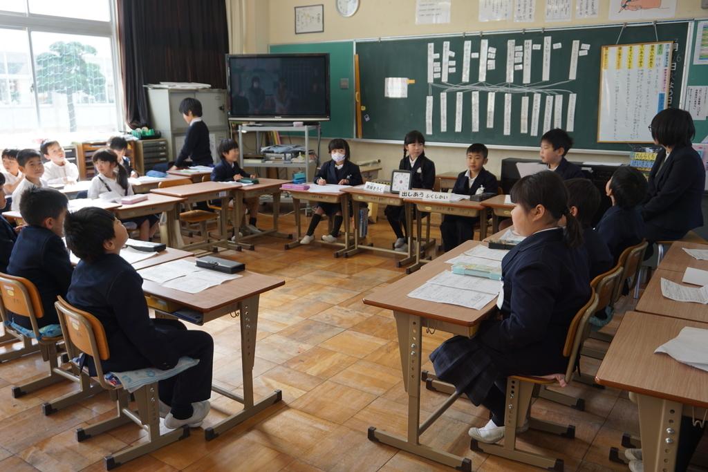 f:id:takebe_primary_school:20190226150810j:plain