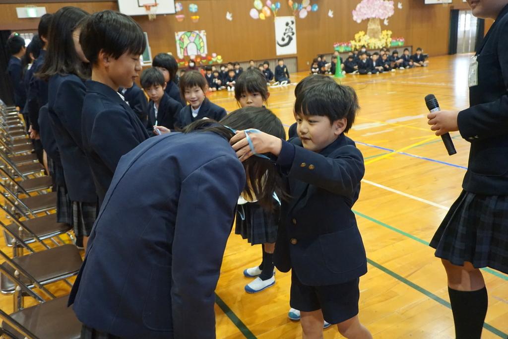 f:id:takebe_primary_school:20190301155300j:plain