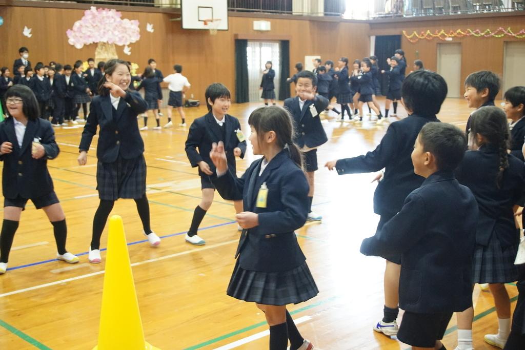 f:id:takebe_primary_school:20190301155849j:plain