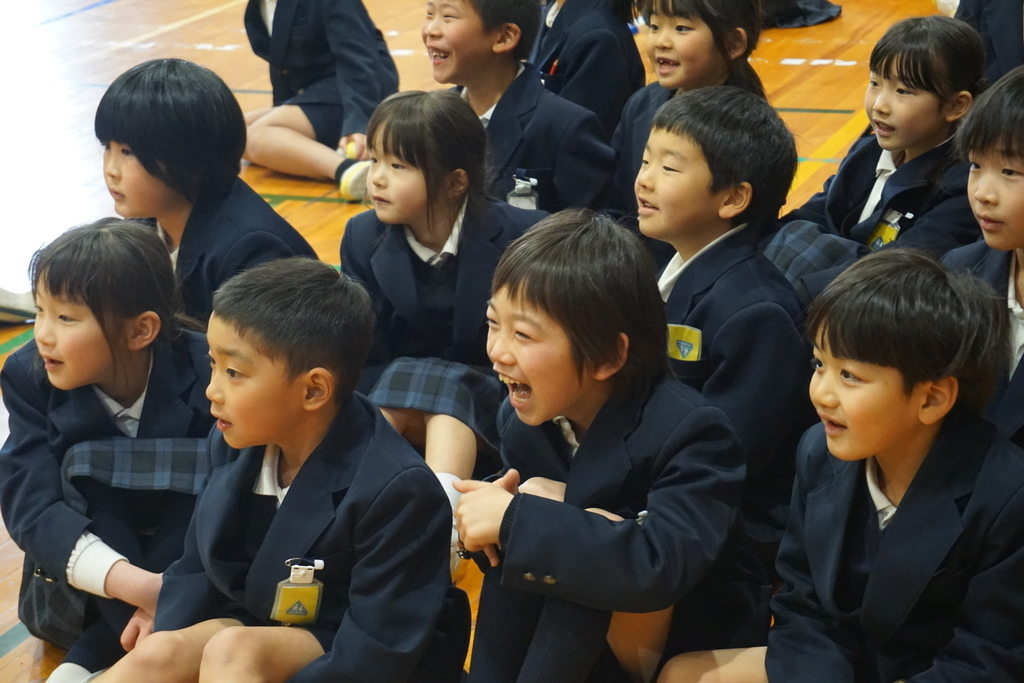 f:id:takebe_primary_school:20190301161632j:plain