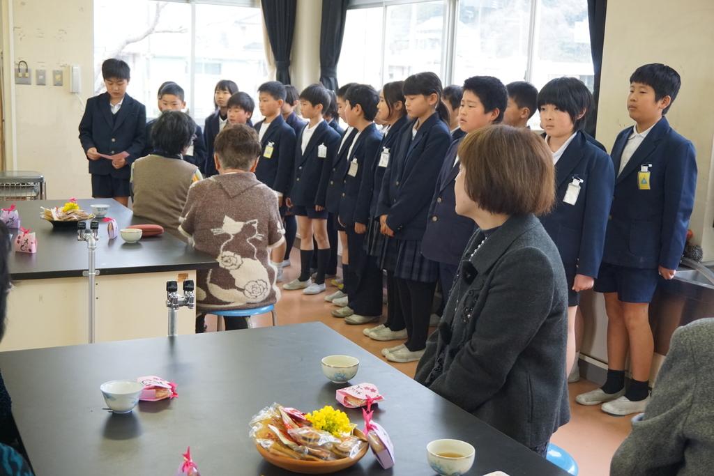 f:id:takebe_primary_school:20190306145439j:plain