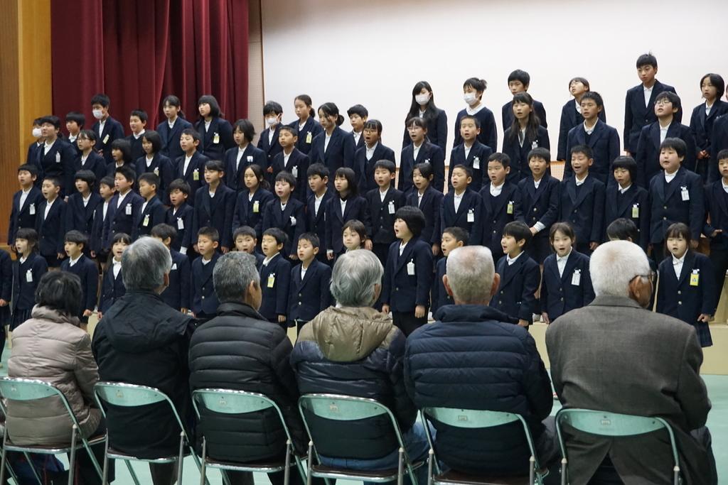 f:id:takebe_primary_school:20190306145659j:plain