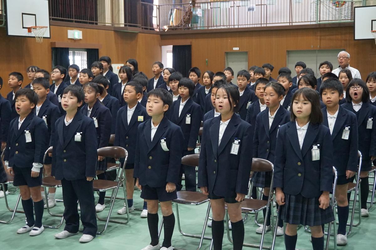 f:id:takebe_primary_school:20190315172654j:plain