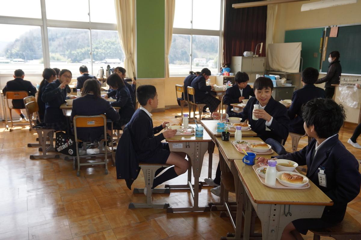f:id:takebe_primary_school:20190318145444j:plain