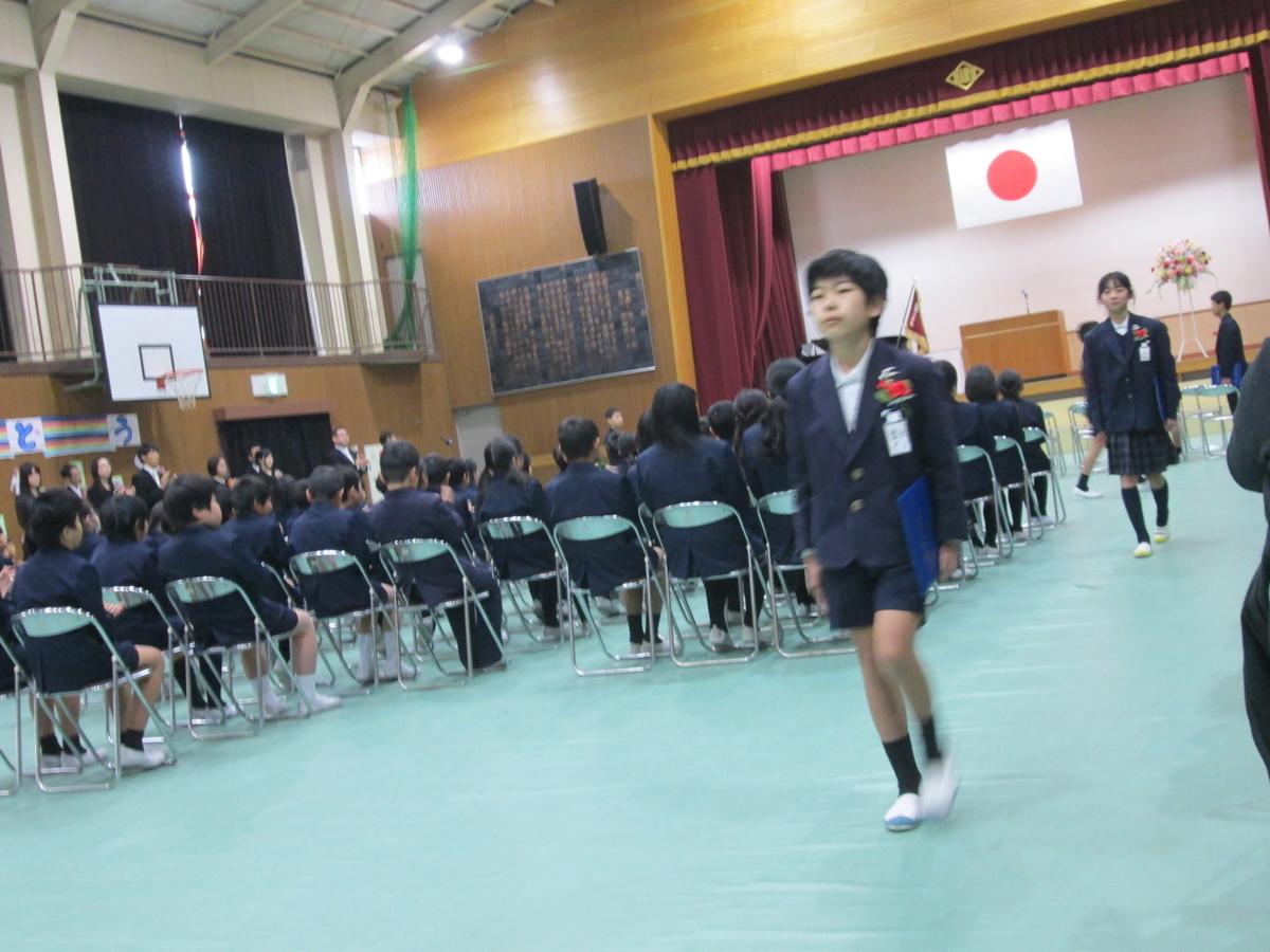 f:id:takebe_primary_school:20190320151227j:plain