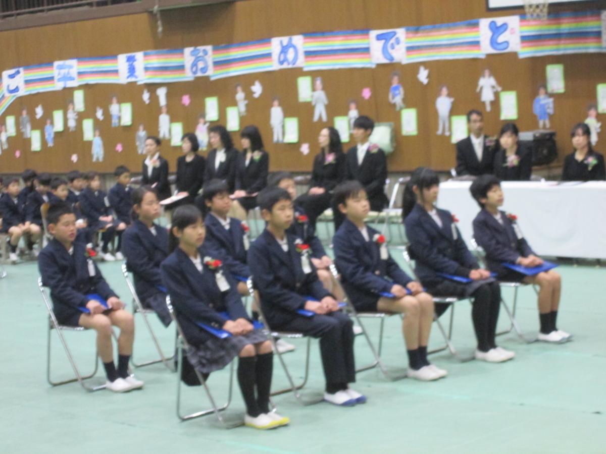f:id:takebe_primary_school:20190320151325j:plain