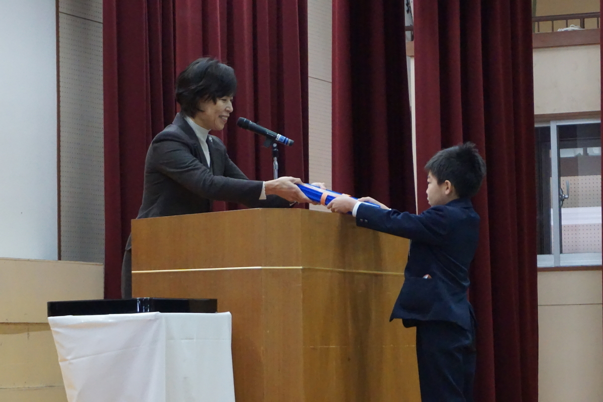f:id:takebe_primary_school:20190325163254j:plain