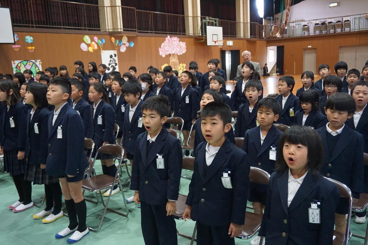 f:id:takebe_primary_school:20190325164222j:plain