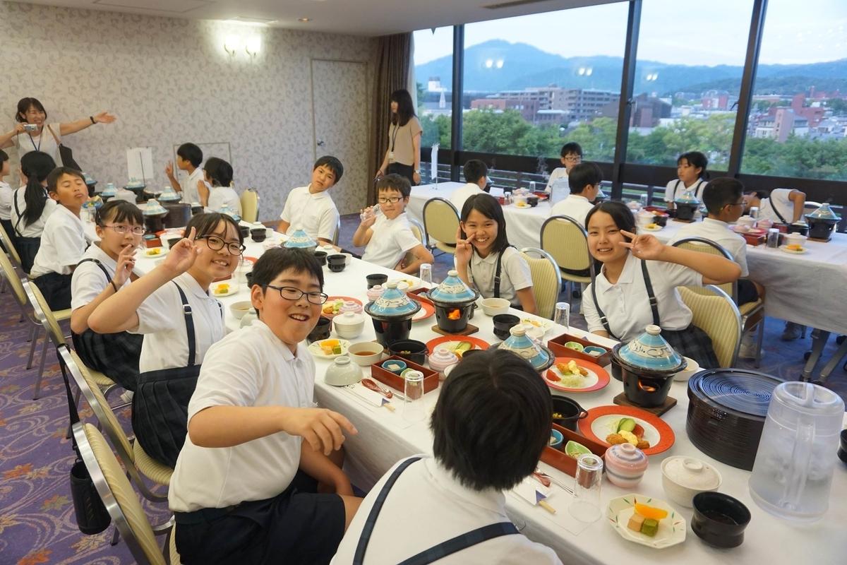 f:id:takebe_primary_school:20190610142337j:plain