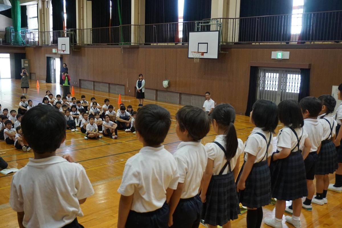 f:id:takebe_primary_school:20190617115838j:plain