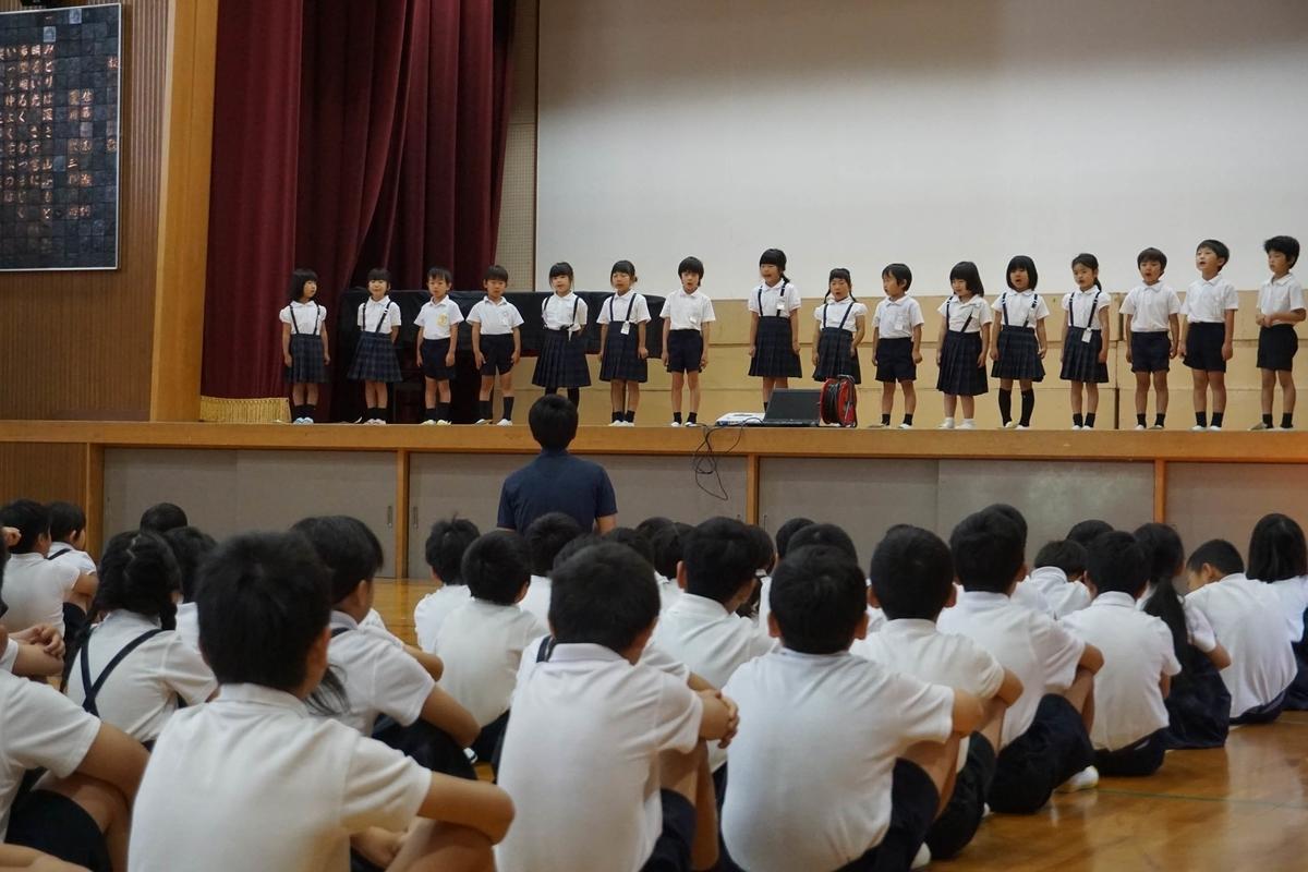 f:id:takebe_primary_school:20190617115858j:plain