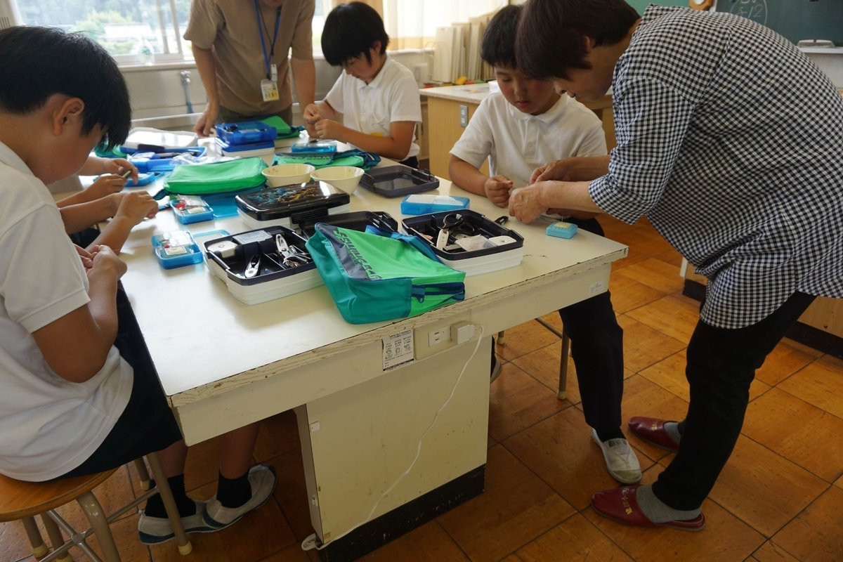 f:id:takebe_primary_school:20190619153206j:plain