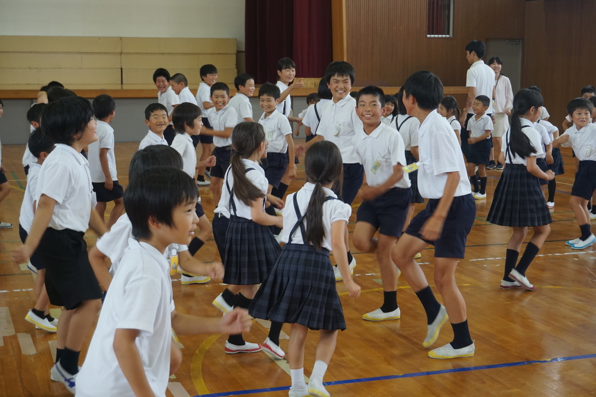 f:id:takebe_primary_school:20190705162251j:plain