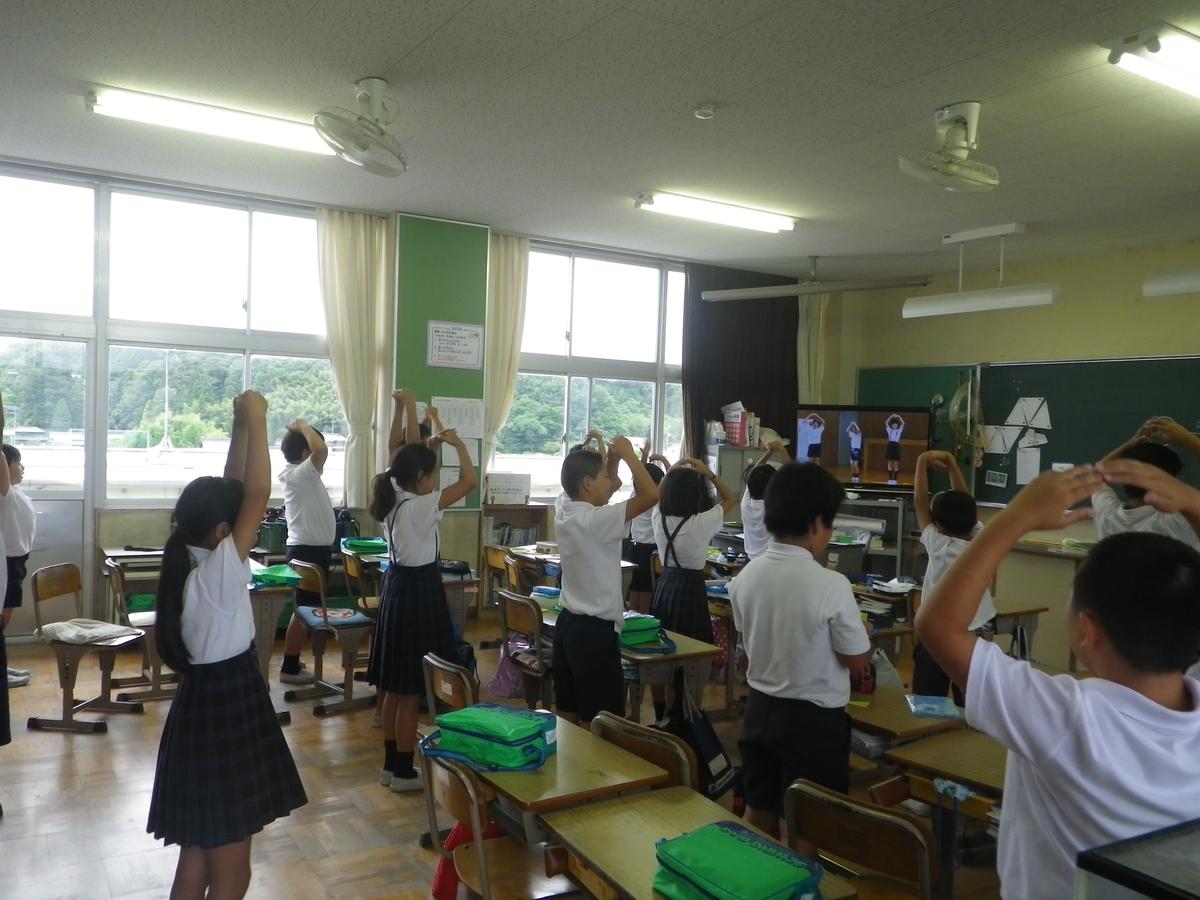 f:id:takebe_primary_school:20190711151550j:plain