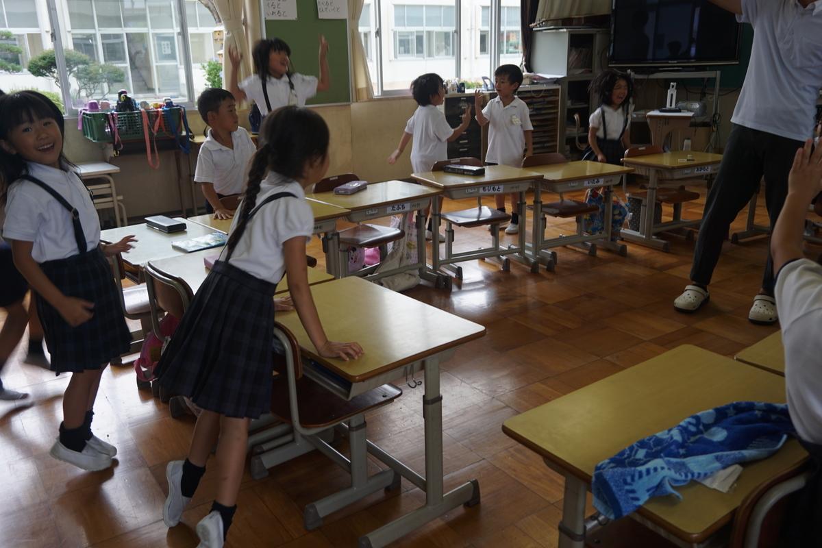 f:id:takebe_primary_school:20190717162848j:plain
