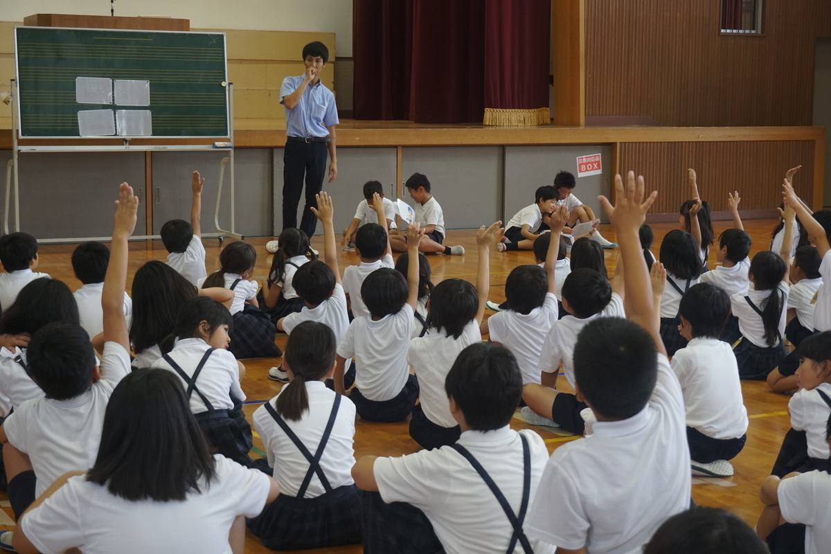 f:id:takebe_primary_school:20190719141346j:plain