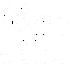 f:id:takeboww:20170114000726p:plain