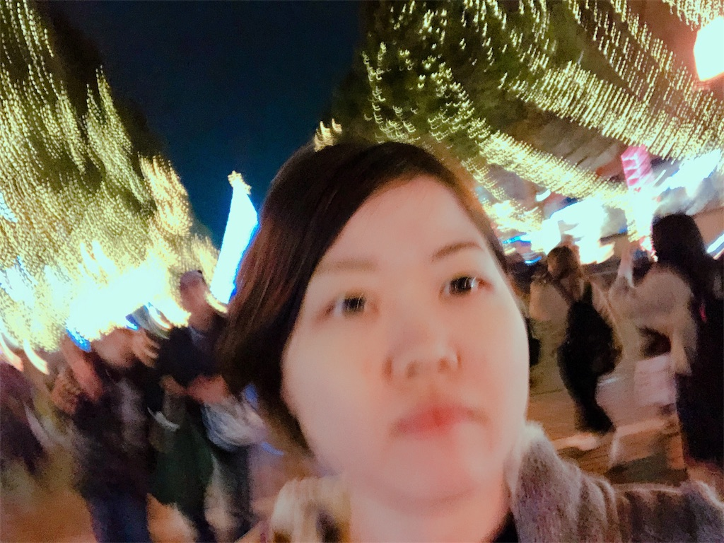 f:id:takecchi67:20181208212557j:image
