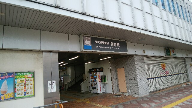 f:id:takechan5580:20170506202209j:image