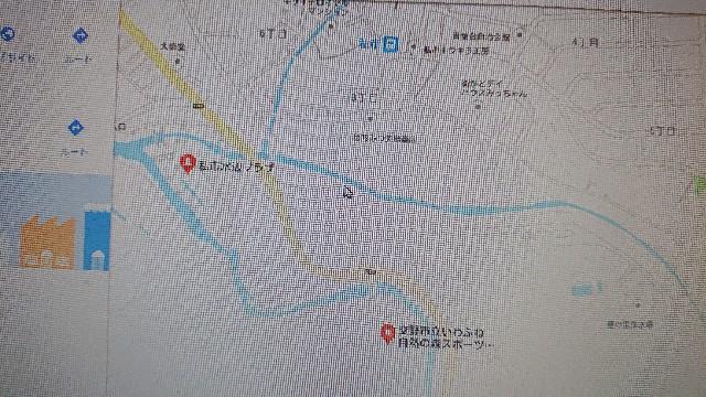 f:id:takechan5580:20180807194057j:image