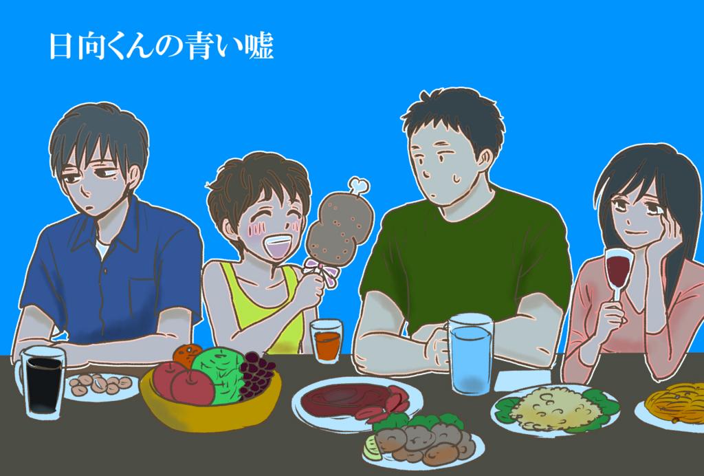 f:id:takechi-ll:20160702091704j:plain