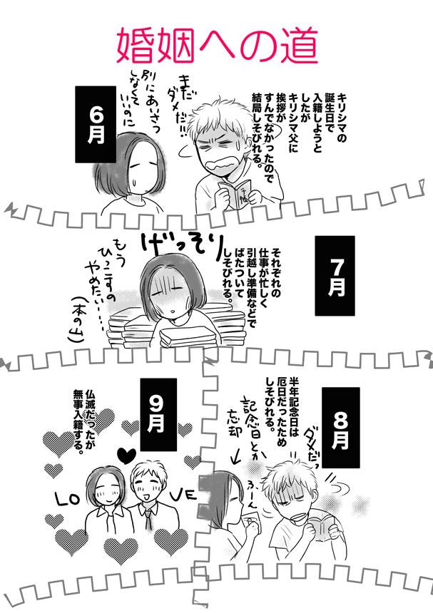 f:id:takechi-ll:20160816081146j:plain