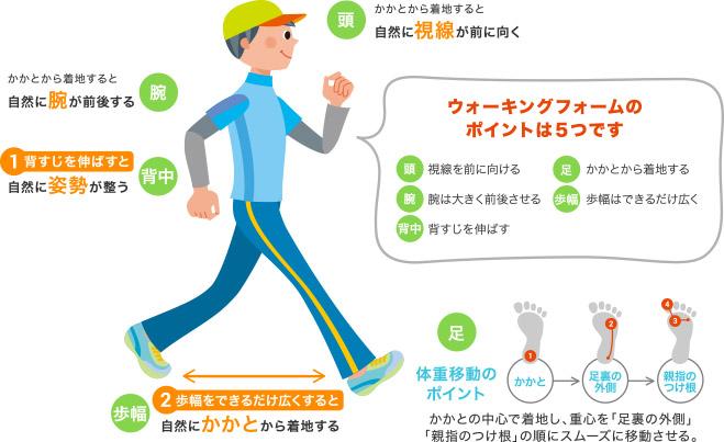 f:id:takeda-kohei:20180613182625j:plain