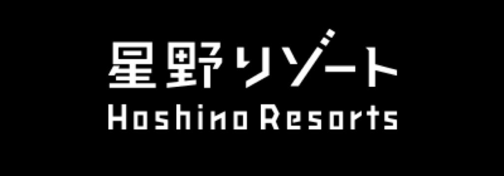 f:id:takeda-kohei:20180621164933p:plain