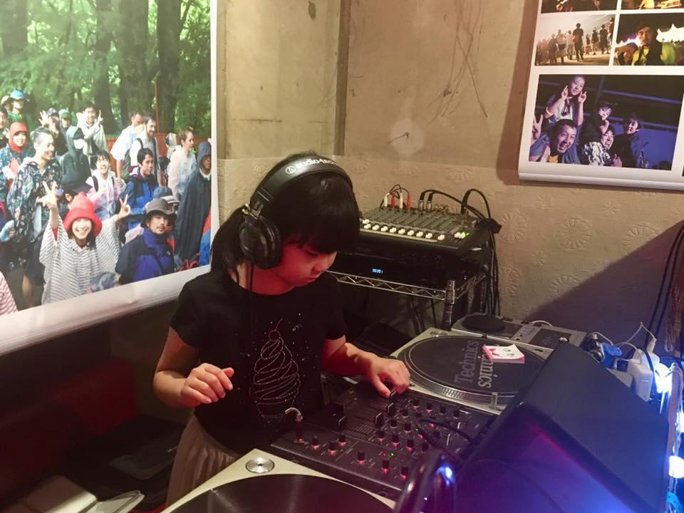 f:id:takeda-kohei:20180625165144j:plain