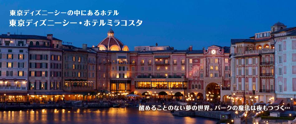 f:id:takeda-kohei:20180709112010j:plain