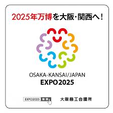 f:id:takeda-kohei:20180713152146p:plain