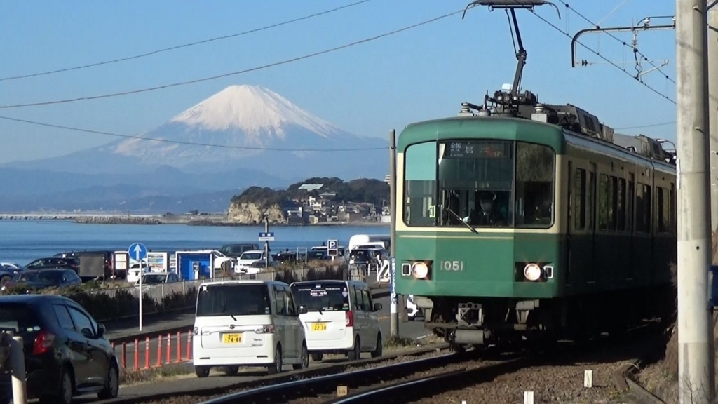 f:id:takeda-kohei:20180812074423j:plain